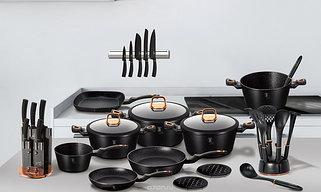 Кухня и посуда