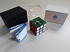 Кубик Рубика 3 на 3 Gan 356Air - подарите сыну, фото 10