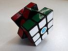 Кубик Рубика 3 на 3 Gan 356Air - подарите сыну, фото 9