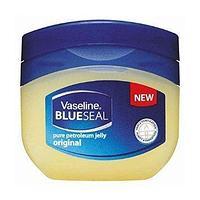 Vaseline Original (Бальзам вазелин для лица и тела) 100 мл.
