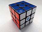 Флагманский Кубик Рубика 3 на 3 Gan 356 X. Оригинал 100%, фото 7