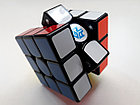 Флагманский Кубик Рубика 3 на 3 Gan 356 X. Оригинал 100%, фото 6