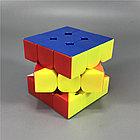 Магнитный кубик Cyclone Boys 3x3x3 Циклон Бойс - профессиональный, фото 2