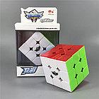 Магнитный кубик Cyclone Boys 3x3x3 Циклон Бойс - профессиональный, фото 3