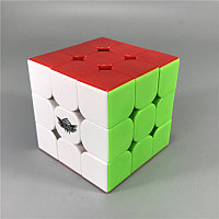 Магнитный кубик Cyclone Boys 3x3x3 Циклон Бойс - профессиональный