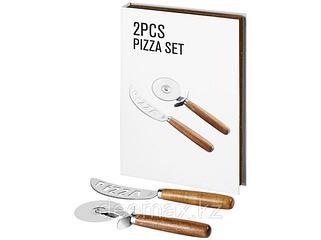 Наборы для пиццы