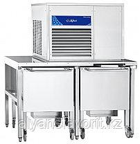 Льдогенератор Abat ЛГ-250Ч-01, фото 3