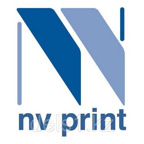 Картридж NVP  NV-T106R02778 совместимый с Xerox Phaser 3052 | 3260 | WorkCentre 3215 | 3225