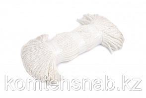 Веревка (колхозница) без сердечника, диаметр 10 мм