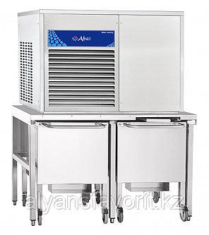 Льдогенератор Abat ЛГ-400Ч-01, фото 2