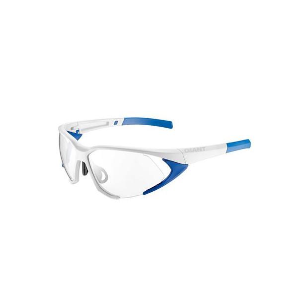 Giant  солнцезащитные очки Swoop