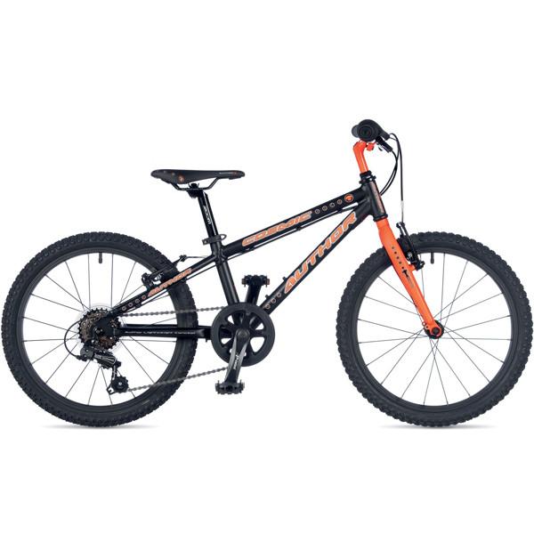 Author  велосипед  Cosmic - 2019