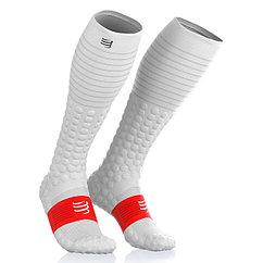 Compressport  гольфы Full socks