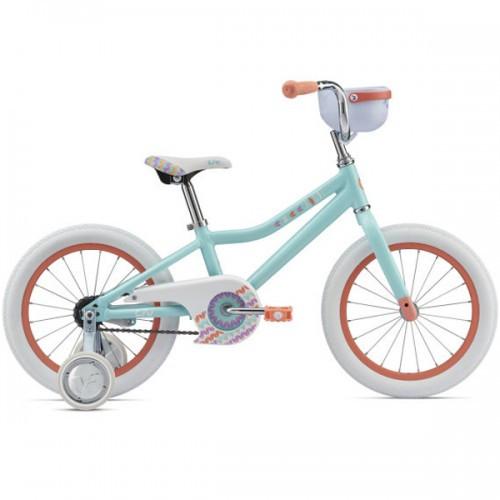 Liv  велосипед  Adore 16 - 2019
