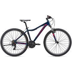 Liv  велосипед  Bliss 3 27.5 - 2019