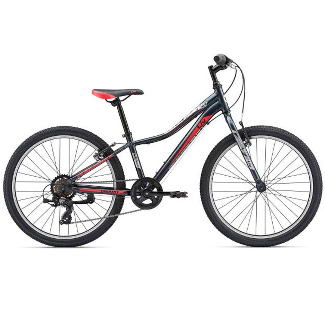 Liv  велосипед  Enchant 24 Lite - 2019