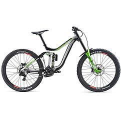 Giant  велосипед Glory 1 - 2019