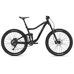 Giant  велосипед Trance 2 - 2019