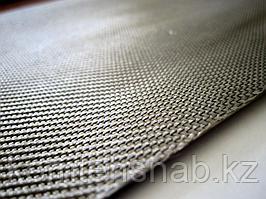 Ткань фильтровальная ФЛМ Стандарт С3