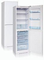 Холодильник Бирюса-131