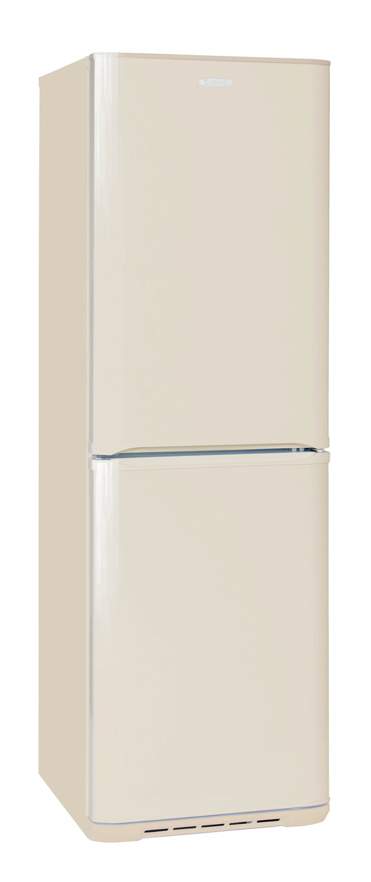 Холодильник Бирюса-G131
