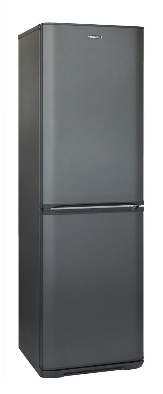 Холодильник Бирюса-W131
