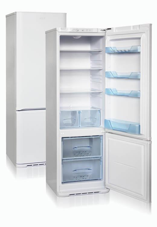 Холодильник Бирюса-132