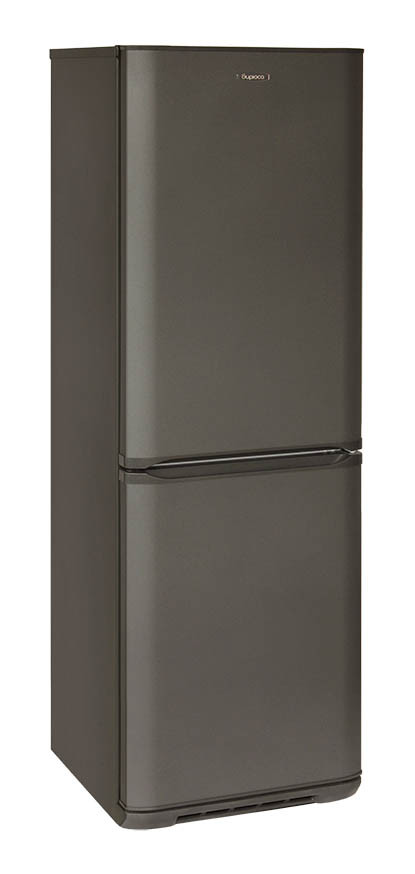 Холодильник Бирюса-W133