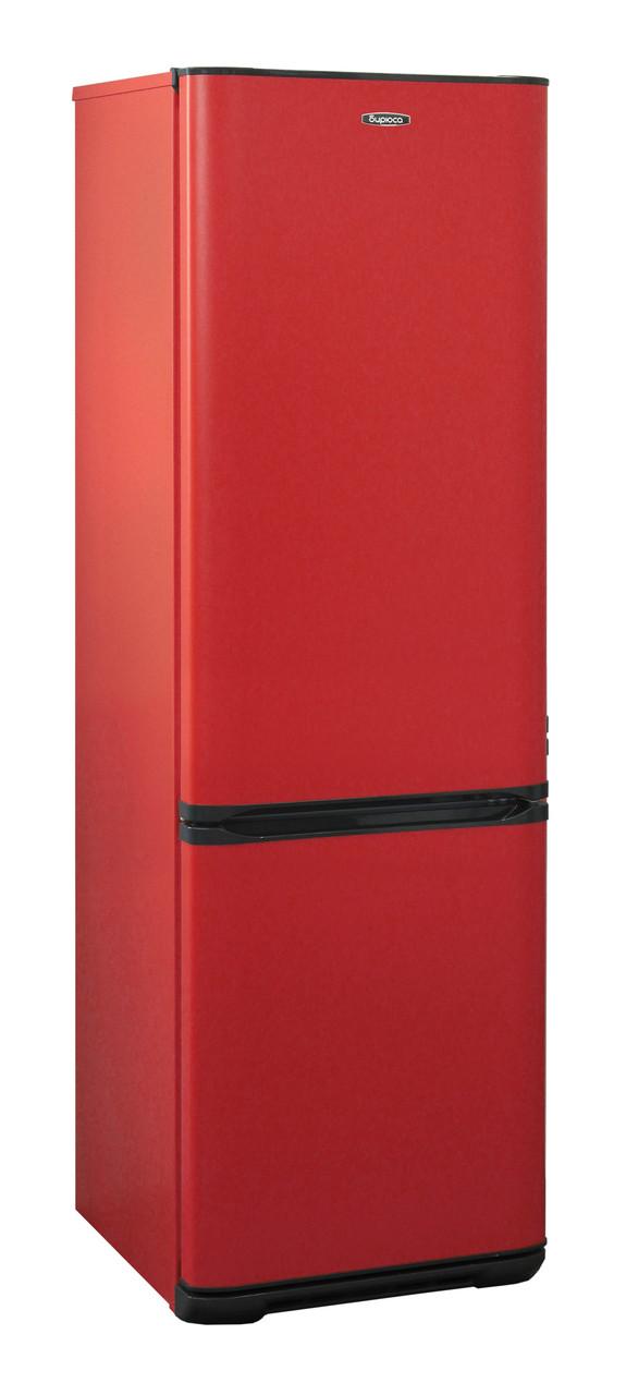 Холодильник Бирюса-H133