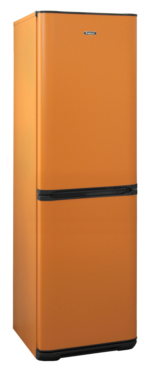 Холодильник Бирюса-T131