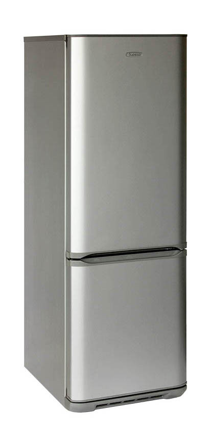 Холодильник Бирюса-M134