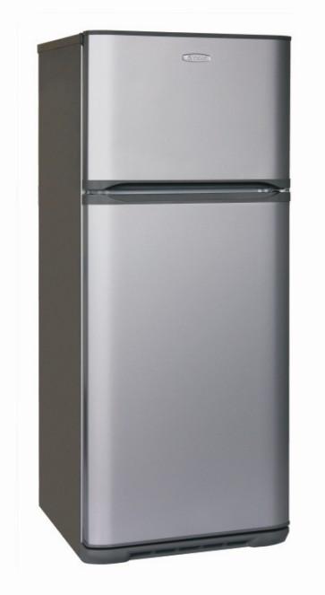 Холодильник Бирюса-M136