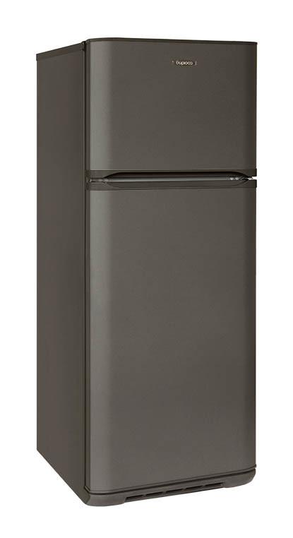 Холодильник Бирюса-W136