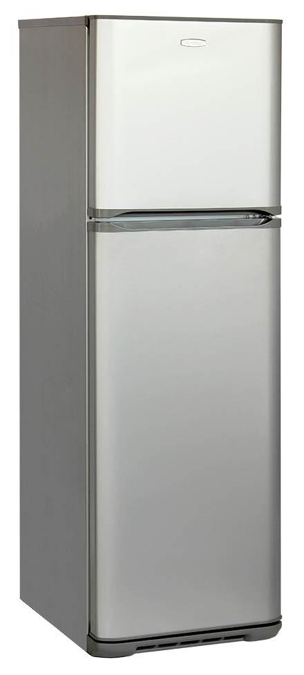 Холодильник Бирюса-M139