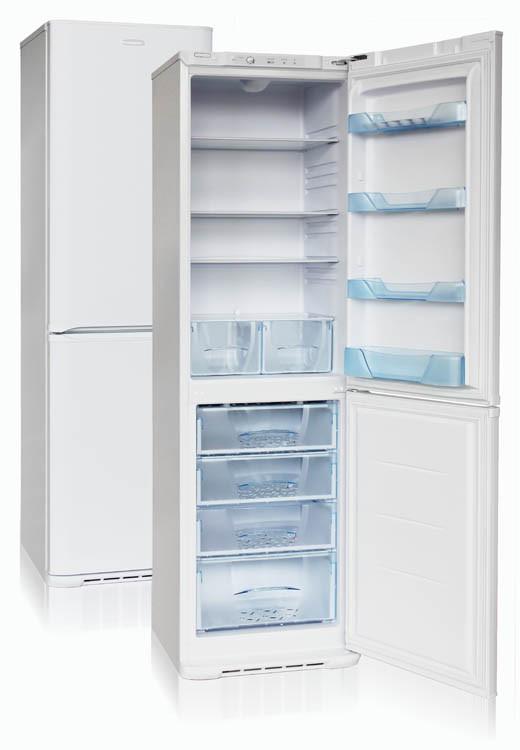 Холодильник Бирюса-149