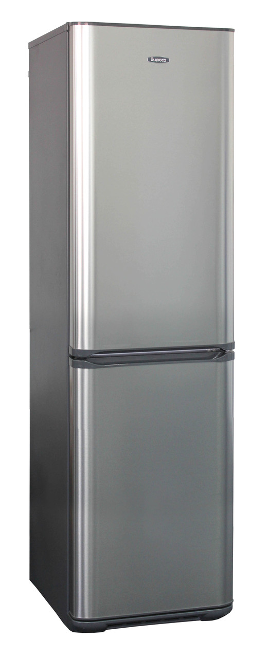Холодильник Бирюса-I149
