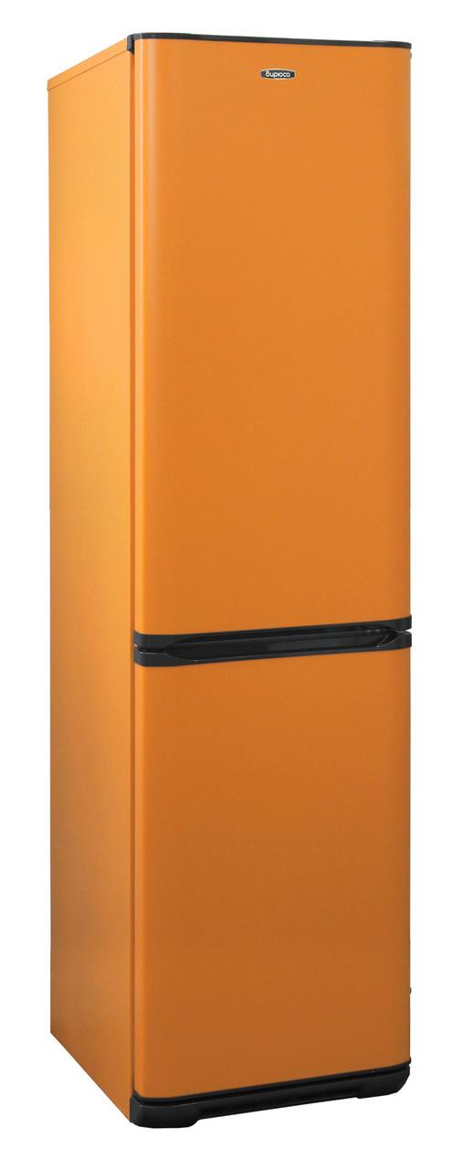Холодильник Бирюса-T149