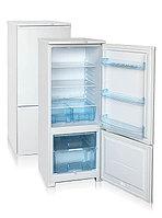 Холодильник Бирюса-151E