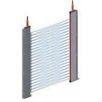 Световые барьеры. Датчик F3E (Omron)