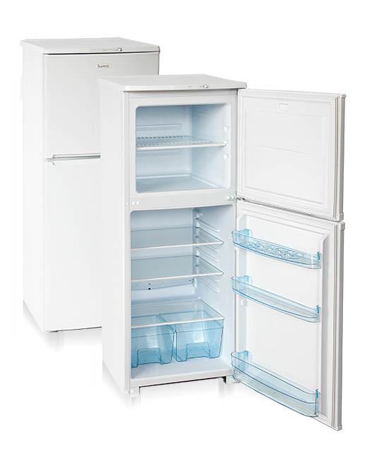 Холодильник Бирюса-153