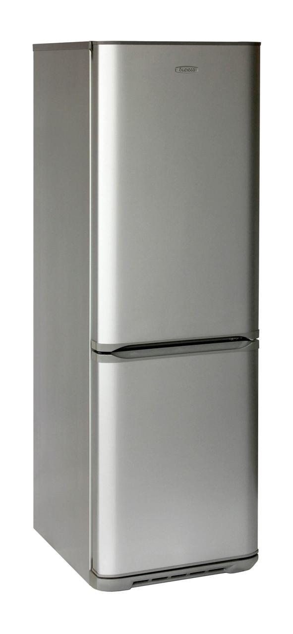 Холодильник Бирюса-M320NF