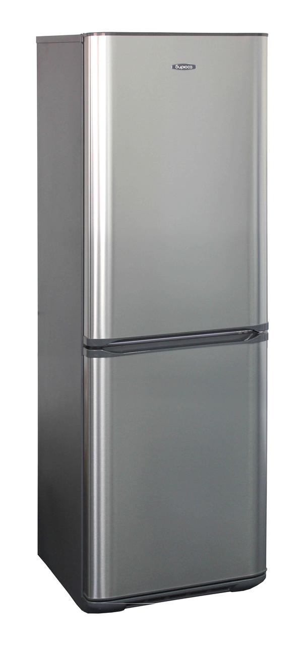 Холодильник Бирюса-I320NF