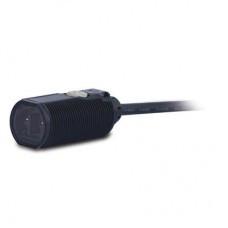 Фотоэлектрический Датчик E3F1 (Omron)