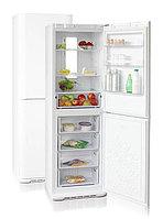 Холодильник Бирюса-340NF