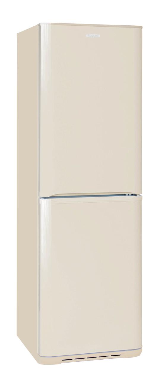 Холодильник Бирюса-G340NF