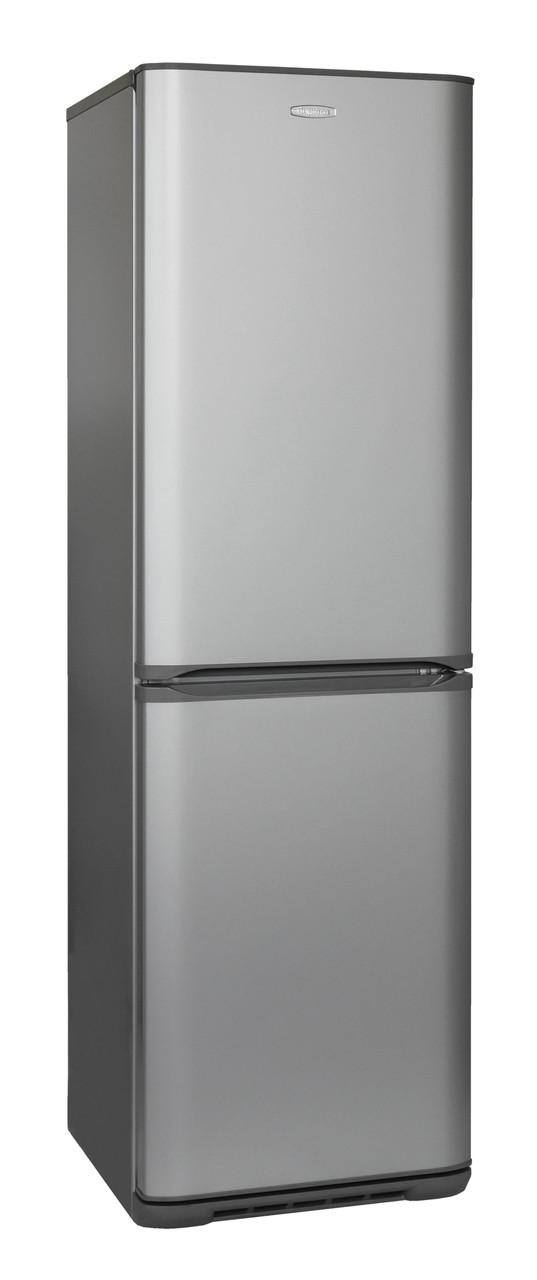 Холодильник Бирюса-M340NF