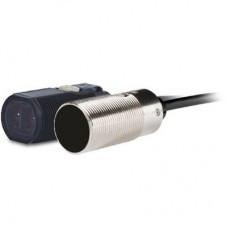 Фотоэлектрический датчик E3F-B/-V (Omron)
