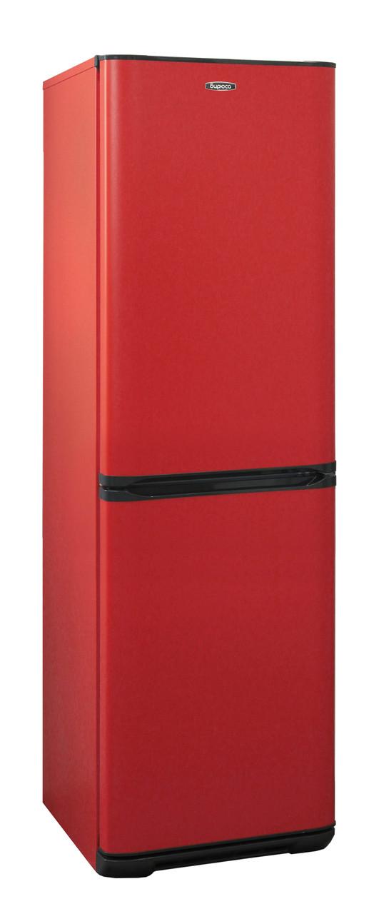 Холодильник Бирюса-H340NF