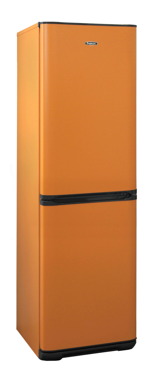 Холодильник Бирюса-T340NF