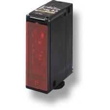 Фотоэлектрический датчик E3G-M (Omron)